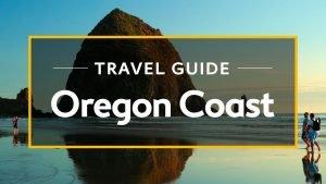 Oregon Coast Road Trip Vacation Travel Guide   Expedia