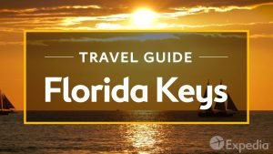 Florida Keys Vacation Travel Guide | Expedia