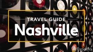 Nashville Vacation Travel Guide | Expedia