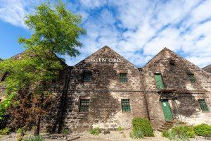 Whisky Distilleries on the North Coast 500