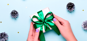 2020 Holiday Gift Guide – Green Global Travel