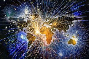 40 Ways to Celebrate New Year Traditions Around the World