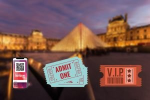 Where to Buy Sightseeing & Attraction Tickets Online and Save Money