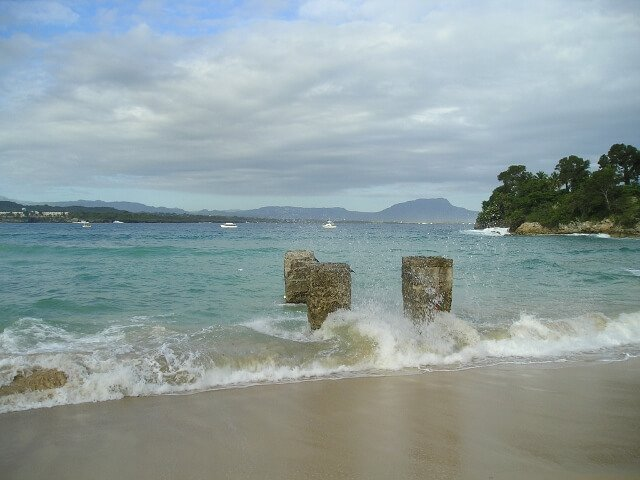 Planning Holidays To The Dominican Republic