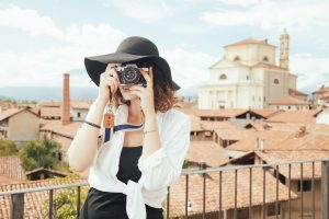Travel Photographers Of Instagram {To Follow}