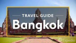 Bangkok Vacation Travel Guide   Expedia