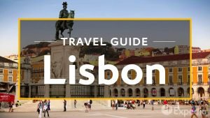 Lisbon Vacation Travel Guide   Expedia