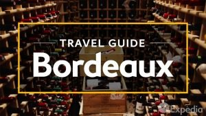 Bordeaux Vacation Travel Guide   Expedia