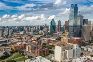 20+ Things to do in Dallas Texas Plus Tips for your Visit!
