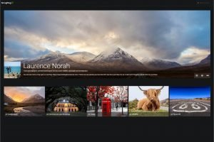 Is This the Best Website for Photographers?