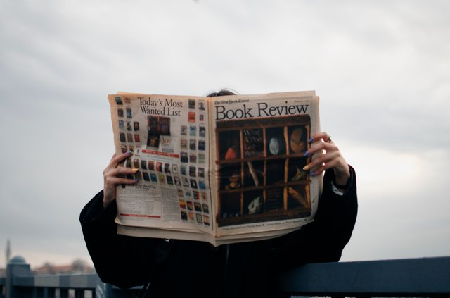 Travel Book Reviews & Promotion