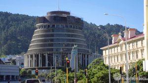 Wellington Video Travel Guide   Expedia Asia
