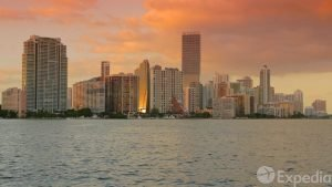 Miami – City Video Guide