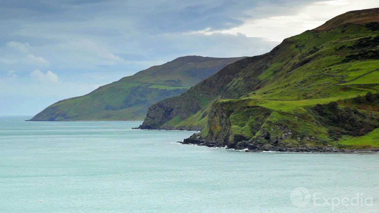 Torr Head Vacation Travel Guide | Expedia