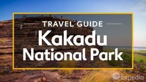 Kakadu National Park, Kakadu Vacation Travel Guide   Expedia
