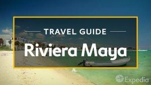 Riviera Maya Vacation Travel Guide   Expedia
