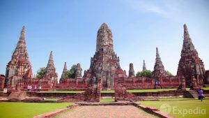 Bangkok – Video Travel Guide   Expedia