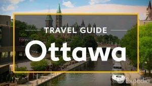 Ottawa Vacation Travel Guide   Expedia