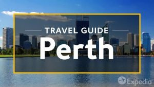 Perth Vacation Travel Guide   Expedia