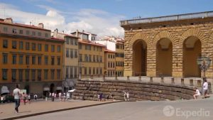 Florence Vacation Travel Guide   Expedia