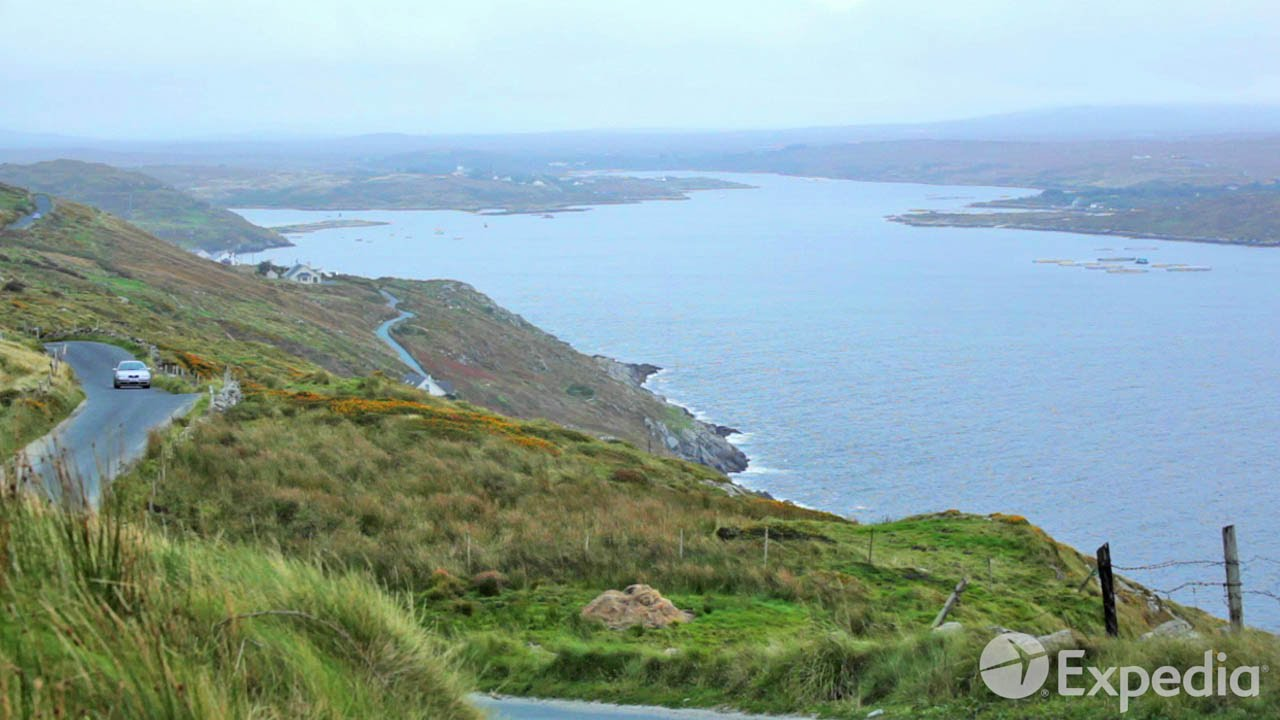 Clifden Vacation Travel Guide | Expedia