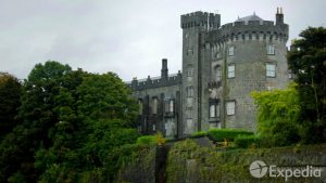 Kilkenny City Vacation Travel Guide   Expedia