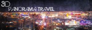 Airpano 3D Panorama Virtual Tour Experience