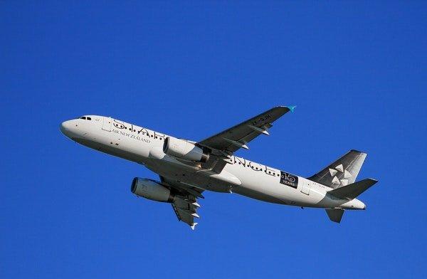 New Canada Air Passenger Regulations {Update}