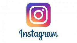 My Instagram Images {Travel Photo Memories}