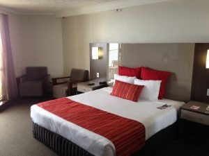 How Clean Is That Hotel Room? {Good To Know}