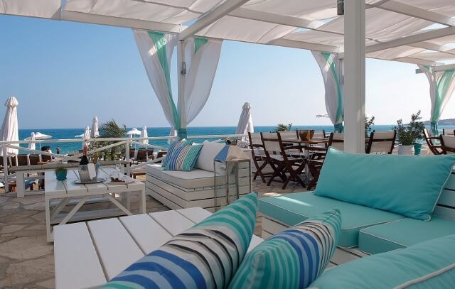 All Inclusive Resorts In Europe {3 Luxury}