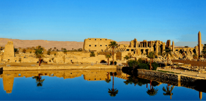 The 7 Safest Countries in the Middle East For Americans to Visit