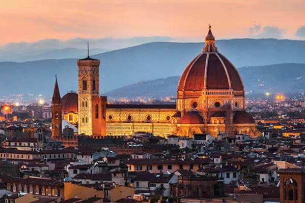 Discover Italy On A Budget {Helpful Tips}