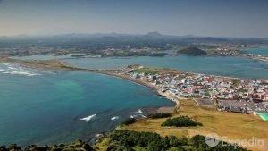 Jeju Island – Video Travel Guide | Expedia Asia