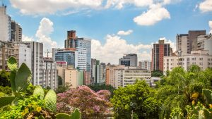 Sao Paulo City Video Guide | Expedia