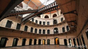 Kilmainham Gaol Vacation Travel Guide | Expedia