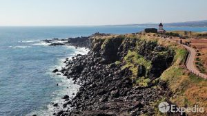 Seopjikoji, Jeju Island Vacation Travel Guide | Expedia