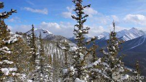 Banff Gondola Vacation Travel Guide | Expedia