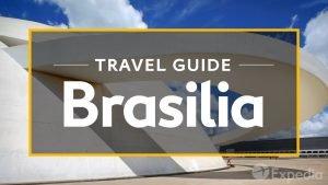 Brasilia Vacation Travel Guide | Expedia