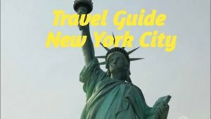 New York City Vacation Travel Guide Expedia Explore Europe
