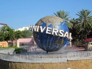 The beautiful City of USA – Orlando Vacation Travel Guide Expedia