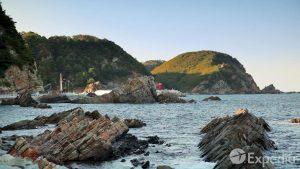Gangneung Coastline Vacation Travel Guide   Expedia