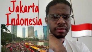 Jakarta #vacation #Visit Jakarta Vacation Travel Guide | Expedia REACTION