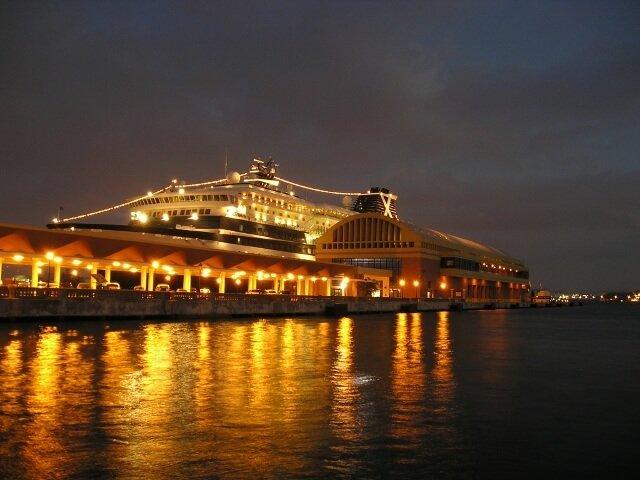 Repositioning Cruise Specials {Best Cruise Deals}
