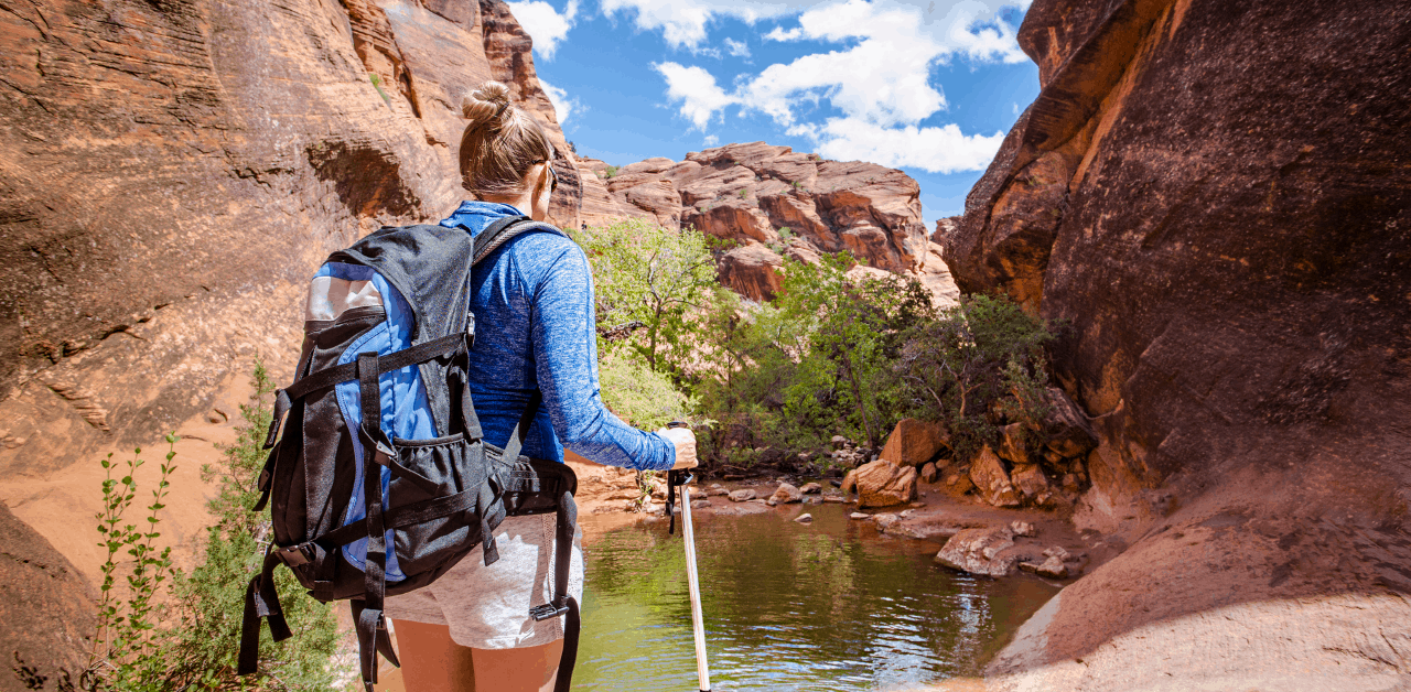 The Best Backpacking Gear for 2021: 35+ Product Reviews