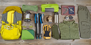 The Best Hiking Gear for 2021: 35+ Product Reviews