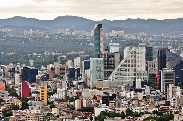 Tourist Scams In Mexico City {Good To Know}