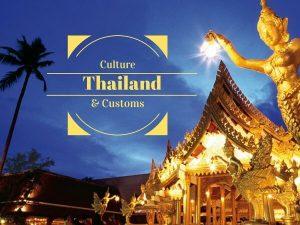 The Thai Culture {Helpful Tips & Etiquette}