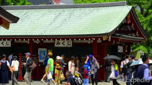 Tokyo Vacation Travel Guide – Expedia