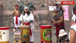 M E X I C O || Mexico City Vacation Travel Guide || Expedia